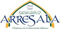 Arresala – Centro Islâmico no Brasil