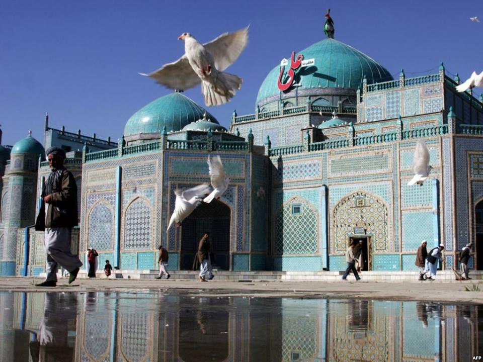 Resultado de imagem para o que é o sufismo