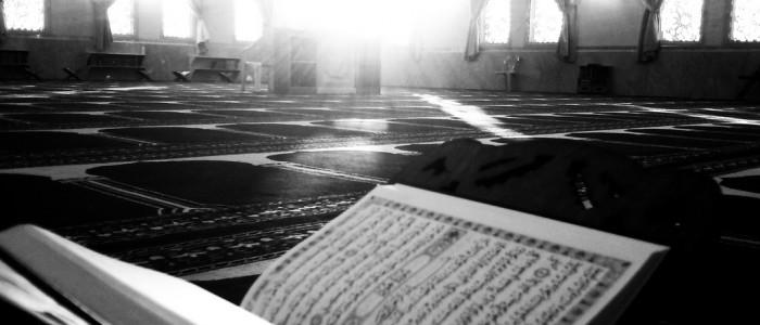 Alcorão Sagrado