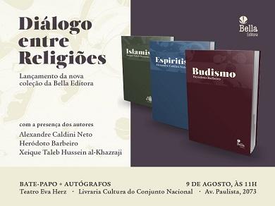 Editora Belaletra