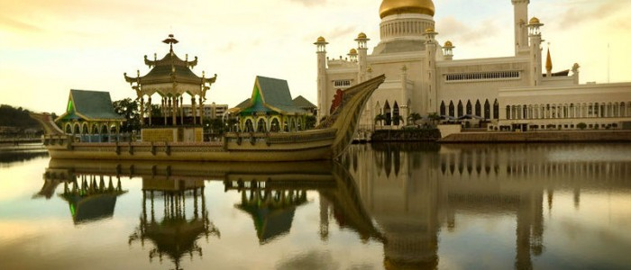 kennygoh_brunei_mosque