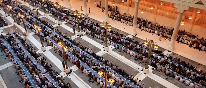 ramadan114-thumb-700x467