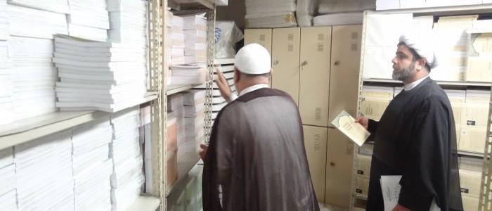 Sheikh Wissam Issa  (2)