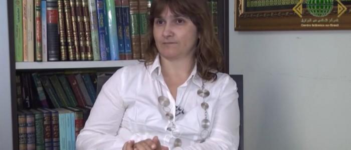 Francisory Ferreira